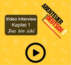Video Interview 1